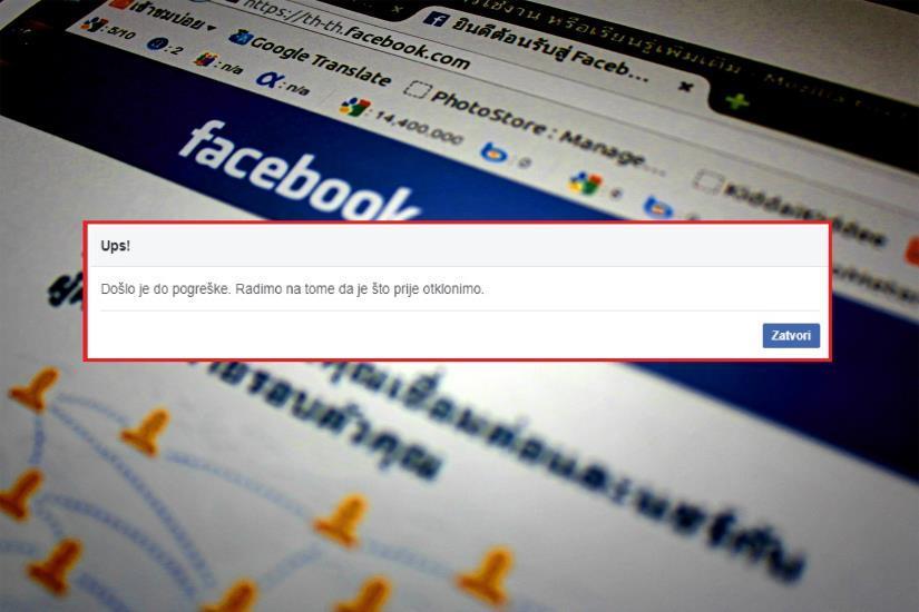 kako hakirati internetske stranice za upoznavanje što reći u internetskoj poruci za upoznavanje