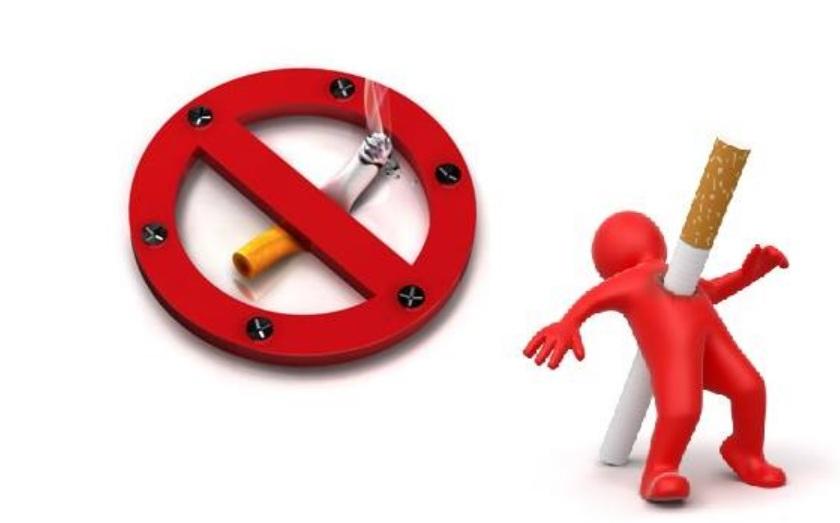 cigarete_31052019