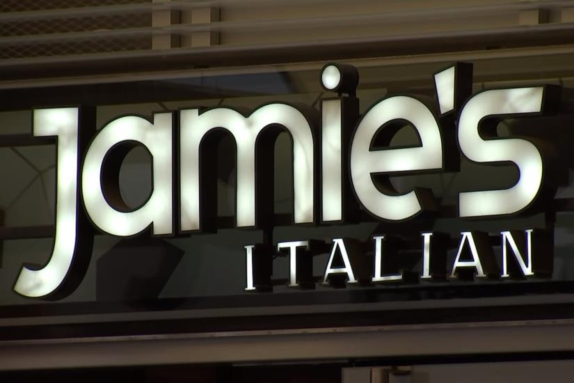 jamies_italian_22052019_rijekaonline