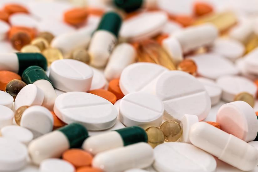 lijekovi_20052019_glasdalmacije