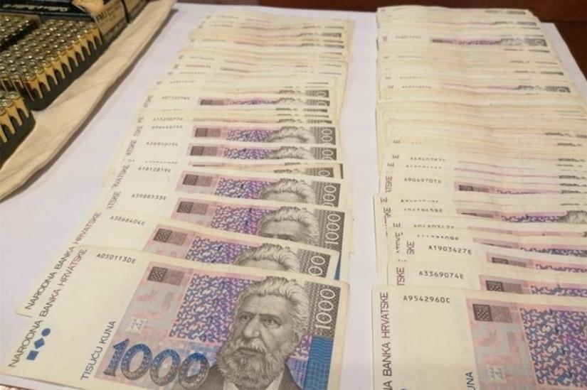 novac_24052019_rijekaonline