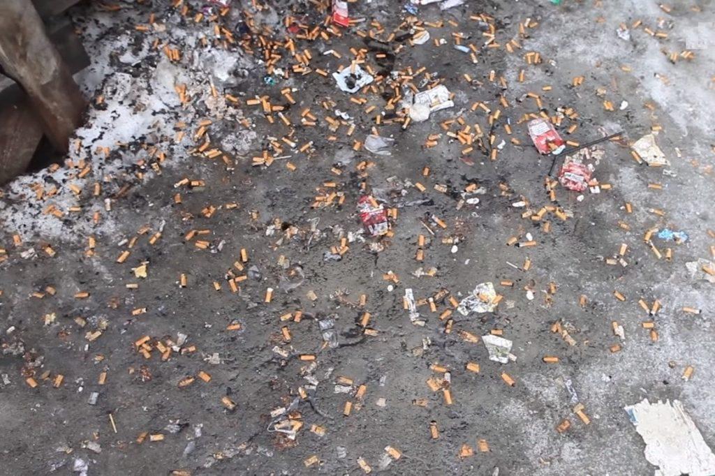 cigaretni_otpad